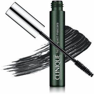 Brand new! Clinique high impact mascara (black)